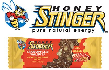 Honey Stinger - Expert Cycles