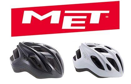 Met Helmets - Expert Cycles