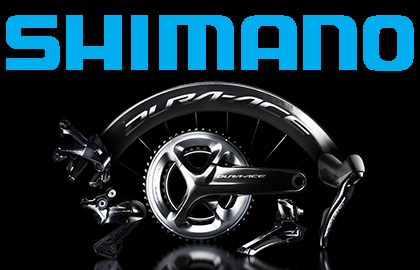 Shimano Bike Parts - Expert Cycles